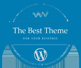 TheBestTheme.com Blog